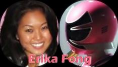 Alex heartman and erika fong confirmed dating