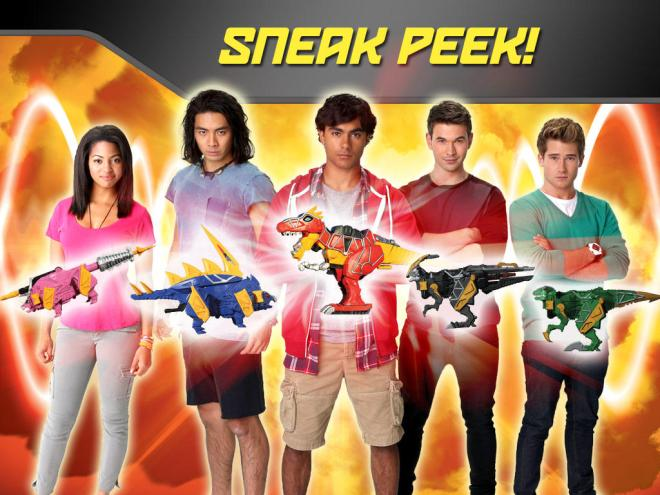 power-rangers-dino-charge-sneak-flipbook-cover-image-4x3