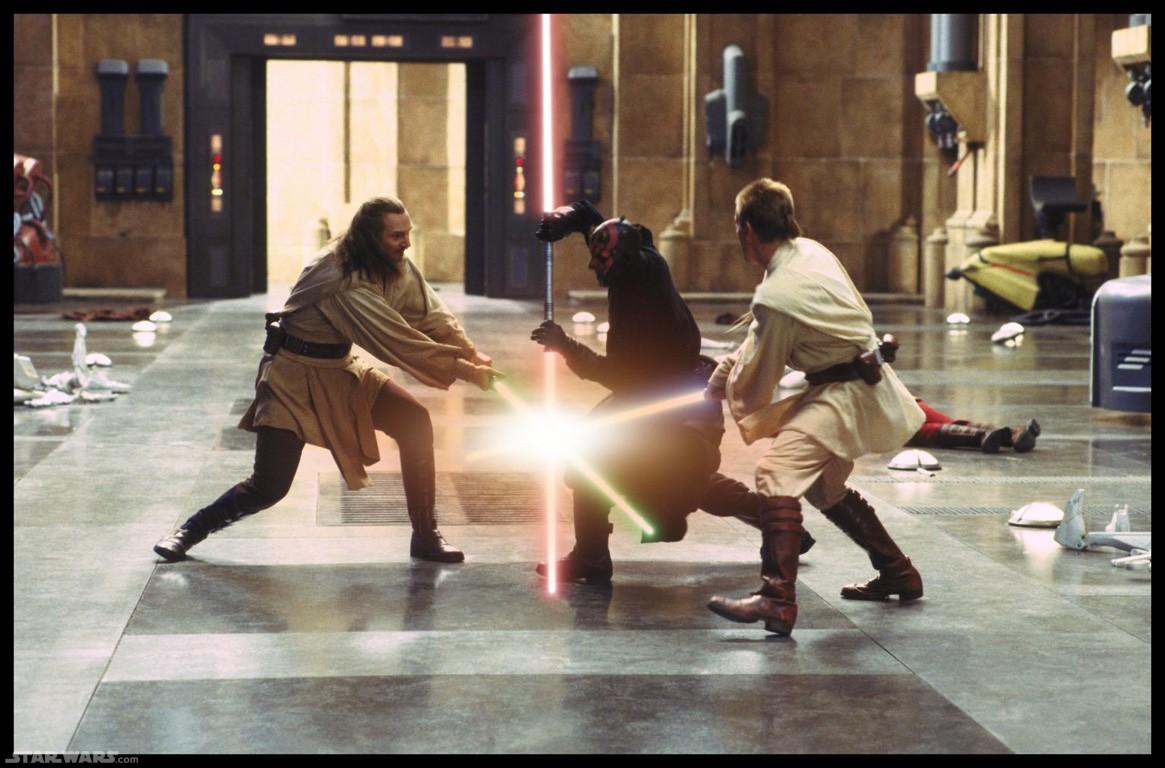 Episode_1_Darth_Maul_Obi-Wan_Kenobi_Qui-Gon_Jinn.jpg