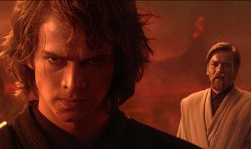 Obi-Wan-Kenobi-Anakin-Skywalker-obi-wan-kenobi-24321622-360-214.jpg